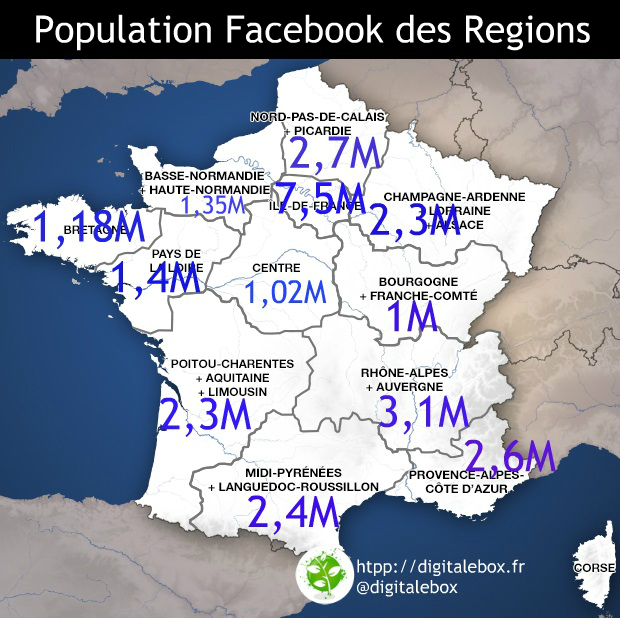 carte_13 regions_elections regionales_digitalebo_web campagne_facebook