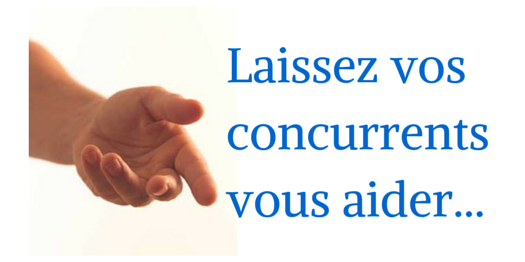 http://blog.digitalebox.fr/wp-content/uploads/2015/07/Laissez-vos-concurrents-vous-aider...
