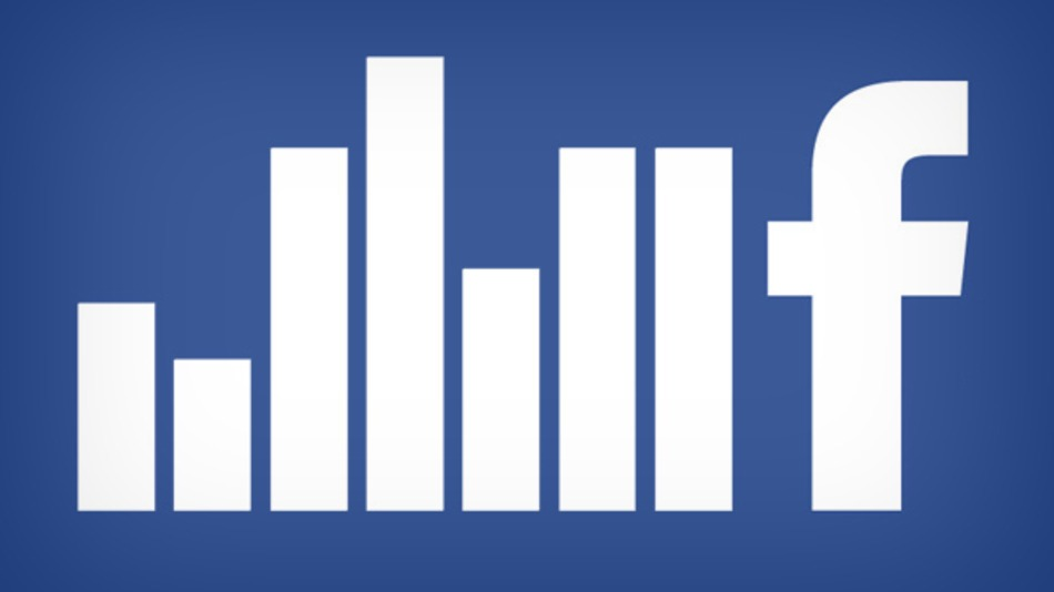 audience reach facebook community manager digitalebox