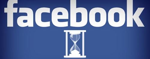 les secondes precieuses sur facebook digitalebox