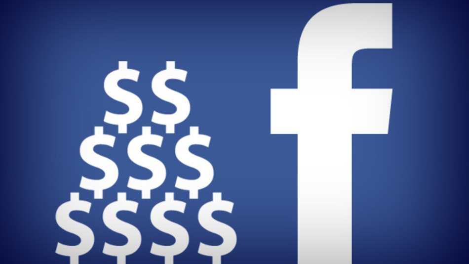 payer pour facebook post digitalebox