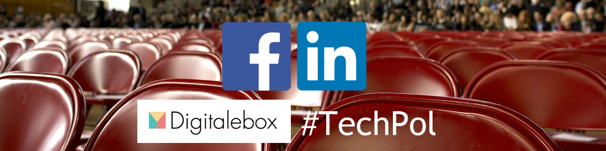 banner TechPol Groupe facebook Linkedin