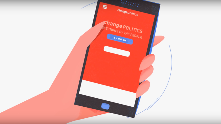 change-politics veille techpol digitalebox