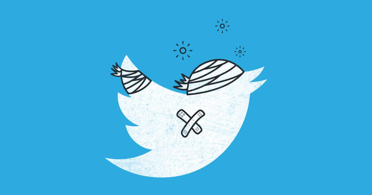 twitter sortir du circuit ferme compol compublique civictech digitalebox