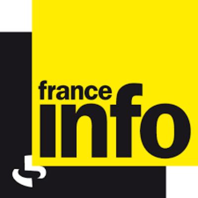 France Info Les logiciels de stratégie électorale dans la primaire et élections législatives digitalebox