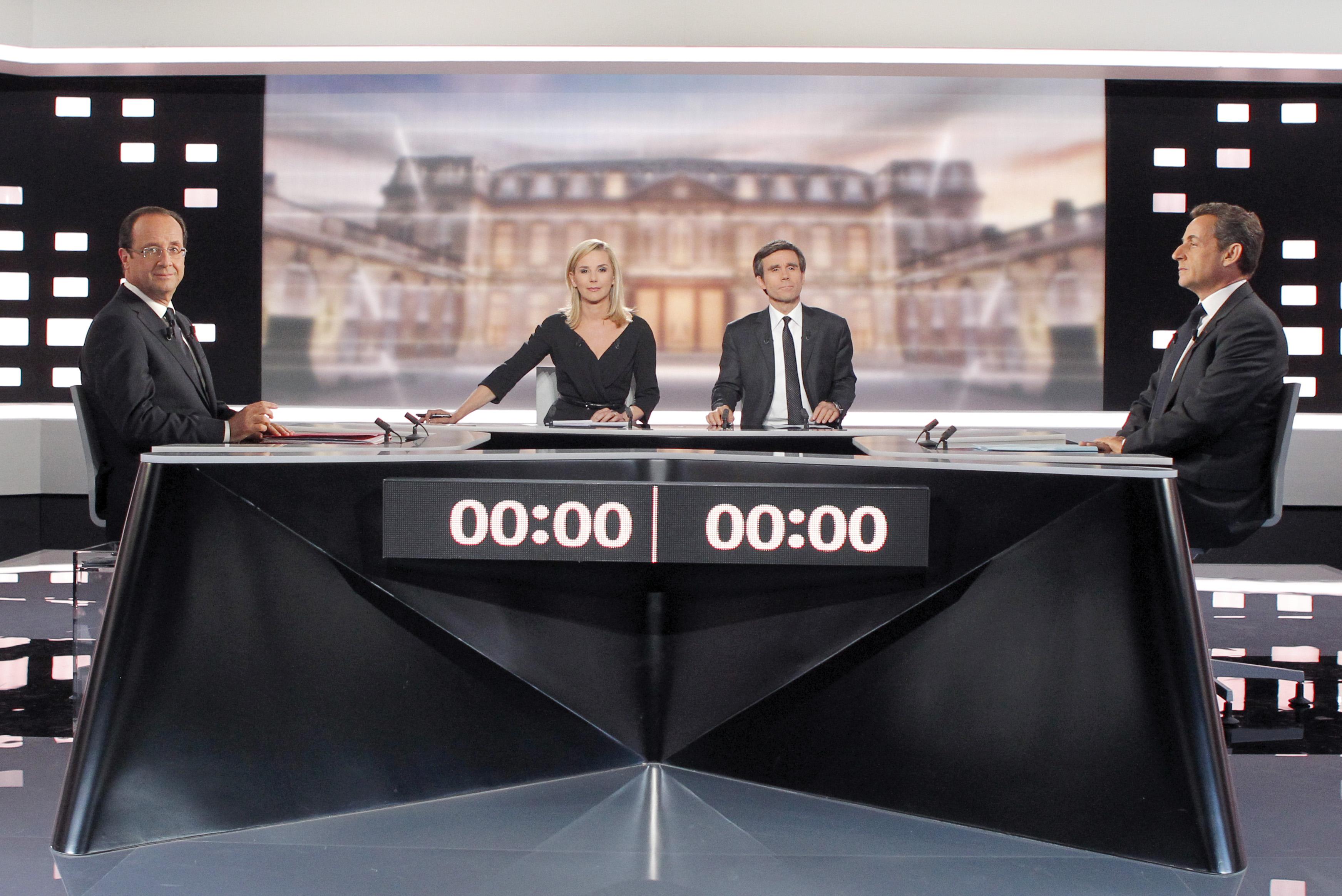 debats emissions politiques social tv digitalebox