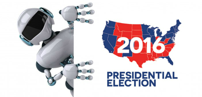 Facebook-Messenger-Bot data elections USA trump clinton digitalebox 22