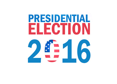 presidential_election_2016 trump clinton digitalebox data bot