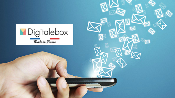 sms-1 digitalebox made in france frenchtech primaires presidentielle legislatives formation elus