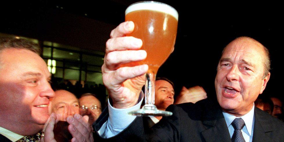 Taxe-sur-la-biere-deux-deputes-UMP-appellent-Jacques-Chirac-a-la-rescousse digitalebox