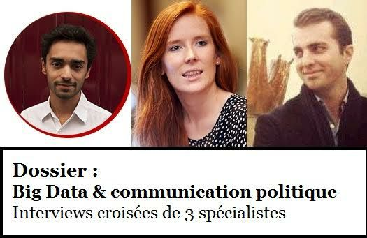 digitalebox big data communication politique cercle communicants francophones