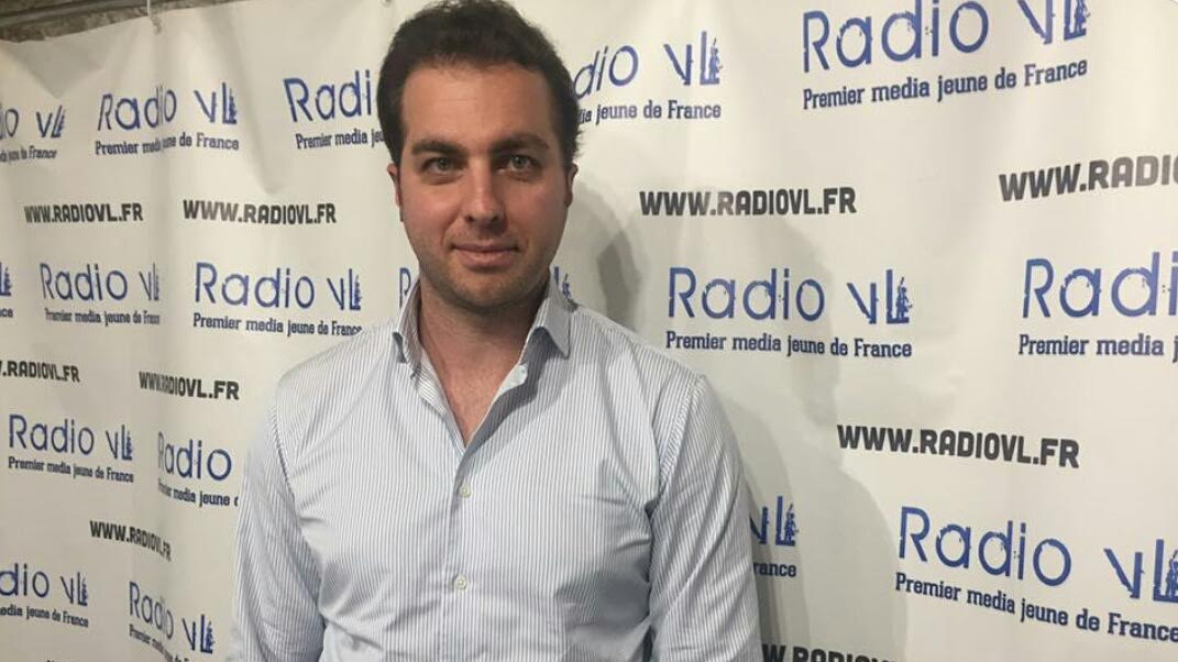 radiovl digitalebox marketing politique big data