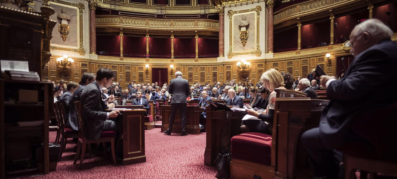 senatoriales elections candidats listes investitures ps en marche les republicains logiciel data electorales digitalebox